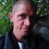 Сергей, 39, г.Покров