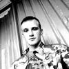 Кирилл, 20, г.Солигорск