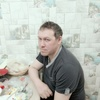 Александр, 41, г.Лянторский