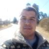 хамид, 37, г.Санкт-Петербург