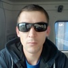 Володя, 30, г.Томск