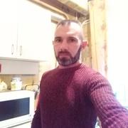 Руслан 48 Николаев