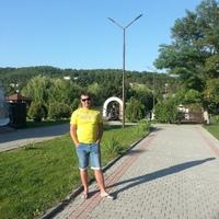 Сергей, 37 лет, Рыбы, Горловка