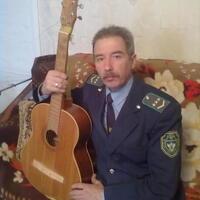 Александр, 61 год, Близнецы, Верхняя Тура