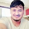 Riyad, 29, г.Торонто