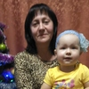 Светлана, 46, г.Глубокое