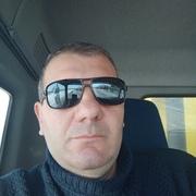 Андрей Ераносян 43 Тында