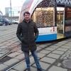 Oktay, 30, г.Баку