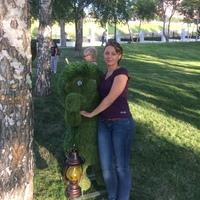 Lara, 44 года, Телец, Самара