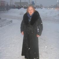 Рахима, 66 лет, Телец, Набережные Челны