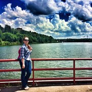 Ксения 26 лет (Лев) Азов