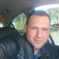 Семен, 31 год, Рыбы, Калининград