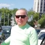 Роман 51 Нижний Новгород
