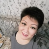 Ольга Ким, 46, г.Тараз