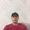 Фуркатжон Муминов, 41, г.Сургут