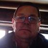 Aleksandr, 52, Kirov