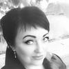 Yuliya, 40, Velikiye Luki