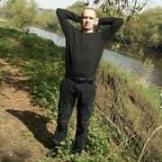 Андрей 40 Орша