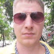 Николай 33 Самара