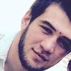 Александр, 34, г.Краснодар