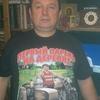 николай, 57, г.Красноград