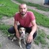 Анатолій, 38, г.Гайсин