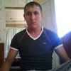 руслан, 26, г.Худжанд