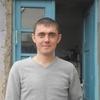 Мачевус Віктор, 29, Зборів