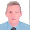 Михаил Бончуков, 43, г.Иркутск