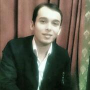 Аскер 30 Ташкент