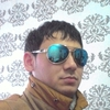 МуродДон, 28, г.Серпухов