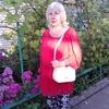 Антонина, 71, г.Свердловск