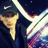 Алексей, 23, г.Красноярск