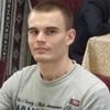 Влад, 26, Люботин