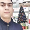 Rashid, 18, г.Ташкент
