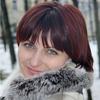 Раиля, 42, г.Казань