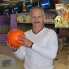 Юрий, 48, г.Псков