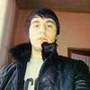 мурад, 27, г.Избербаш