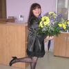 Ирина, 48, г.Харьков