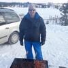 Чеслав, 52, г.Даугавпилс