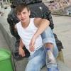 Сергей, 16, г.Винница