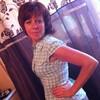 Наталия, 40, г.Ивантеевка