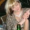 Гузеля Булатова, 34, г.Стерлитамак