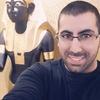 yossi, 28, г.Тель-Авив-Яффа