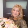 Лиля, 44, г.Стерлитамак