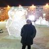 оксана, 41, г.Нижневартовск