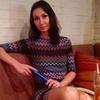 Kseniya, 31, г.Москва