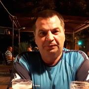 Григорий 48 Наро-Фоминск
