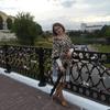 Наталия, 38, г.Витебск
