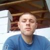 bohdan, 24, г.Иршава